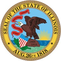 State Seal of Chicago