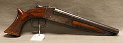 Image of an Ithaca Auto Burglar