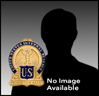 No Image of the Agent Available