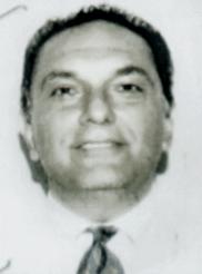 Arrest Image of  Mourad Topalian