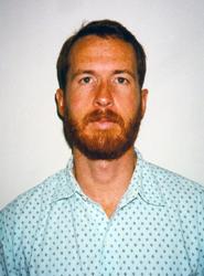 Agente Especial David Elliott Sullivan