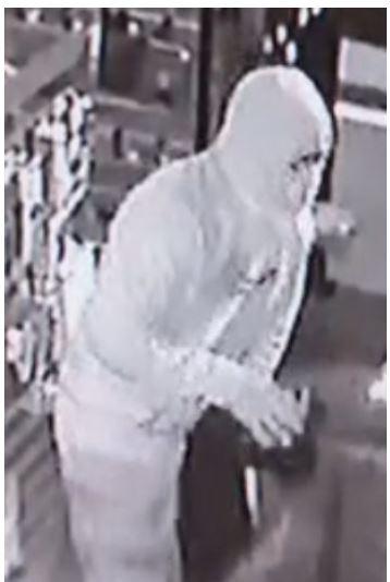 robbery, suspect, burglary, firearms