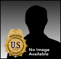 No image of agent available