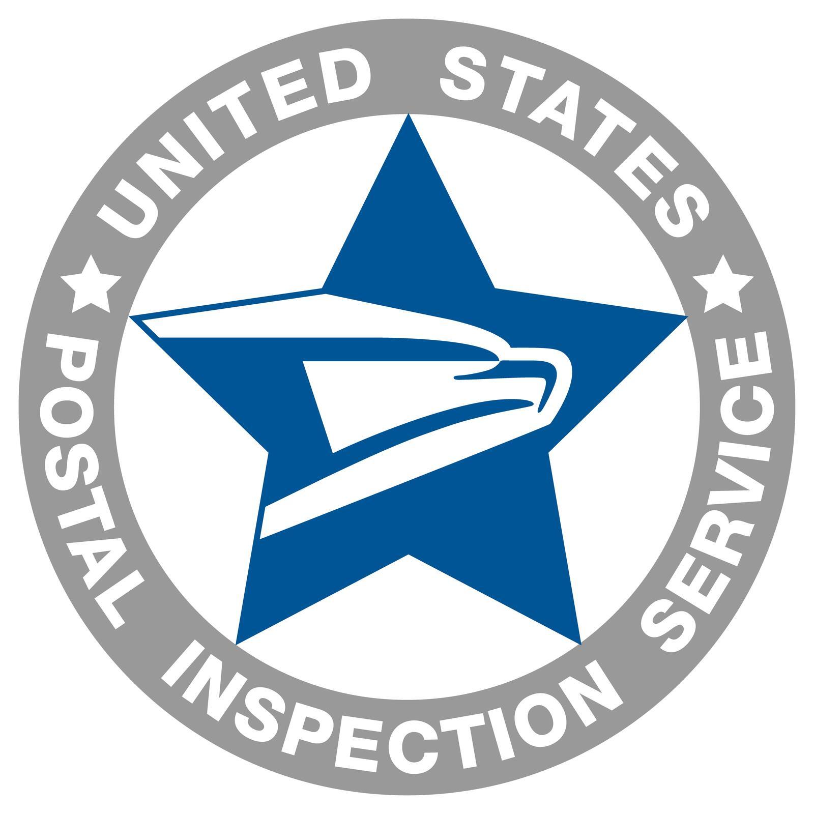 USPIS Logo
