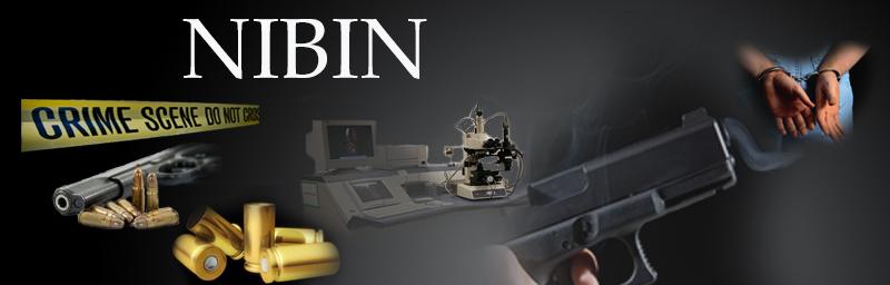 NIBIN