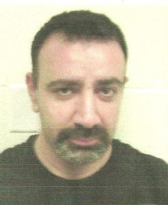 Image of missing person Shlimon Shimon