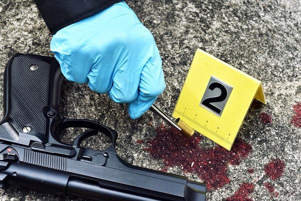 crime_scene_evidence