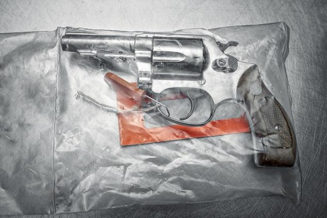 gun_in_an_evidence_bag