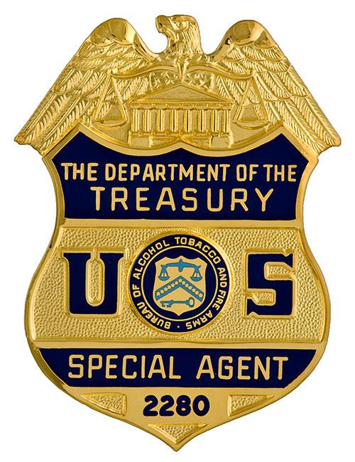 U.S. Bureau of Labor Statistics Home