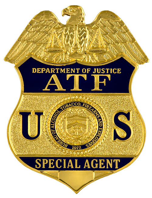 history and purpose of the bureau of alcohol tobacco and firearms atf Bureau of alcohol, tobacco, firearms and explosives (atf)  in 1862,  congress created an office of internal revenue, also within the treasury  department.